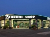 75-chrome-shop-2
