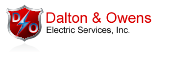 Dalton & Owens